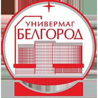 Птицына М.В.